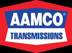 Aamco_Transmissions-logo-9F22804105-seeklogo.com